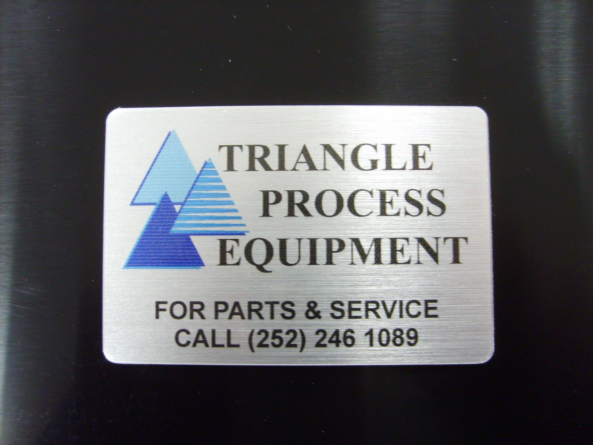 Printable Aluminum